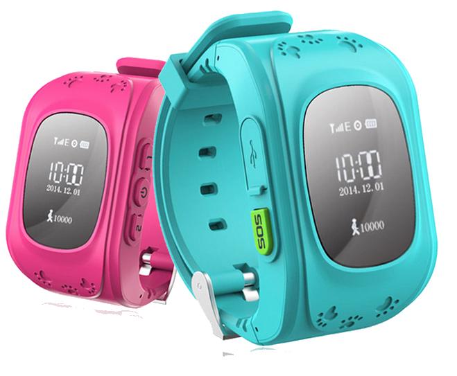 Умные часы для детей с gps-трекером smart baby watch q подписаться редактировать статью.